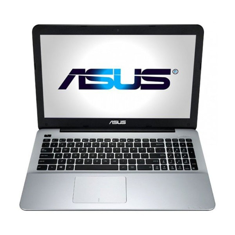 pc portable asus k555ld xo199 core i5 8go 1tera nvidia. Black Bedroom Furniture Sets. Home Design Ideas