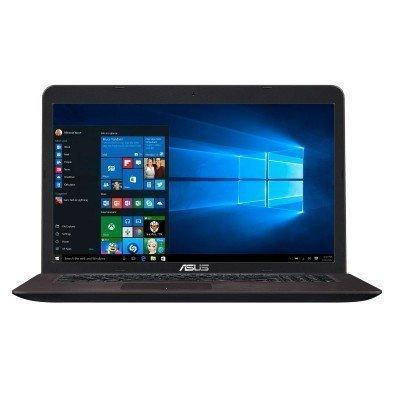 PC Portable ASUS X756UW i7 7è Gén 8Go 1To 4Go Tunisie