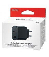 Adaptateur Mini super NES classic Tunisie