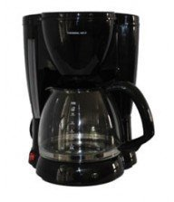CAFETIERE GENERAL GOLD 1.5L 750W