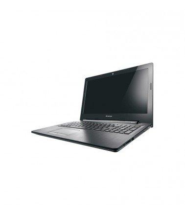 Pc Portable Lenovo G5070 core i5 6 Go  1 Tera