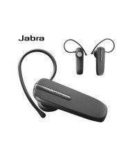 KIT BLUETOOTH JABRA Tunisie