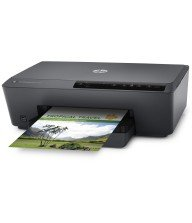 Imprimante ePrinter HP Officejet Pro 6230 Tunisie