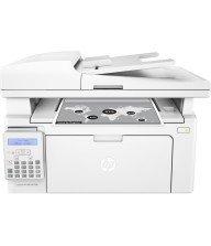Imprimante HP LaserJet Pro M130fn Tunisie