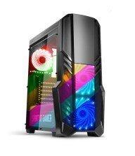 Pc gamer Aurora I 57500-3 Tunisie