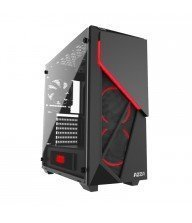 Pc gamer Infinity Edge 57500-8