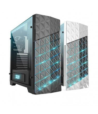 Pc gamer Aurora III 57500-7