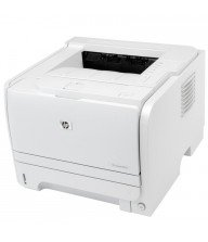 Imprimante HP LaserJet P2035 Tunisie