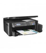 Imprimante Multifonction EPSON L605