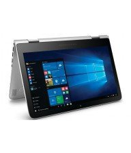 Pc portable HP Spectre x360 - 13-4150nf