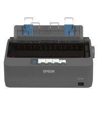 Imprimante Matricielle EPSON LX-350 Tunisie