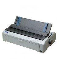 Imprimante Matricielle EPSON FX-2190 Tunisie