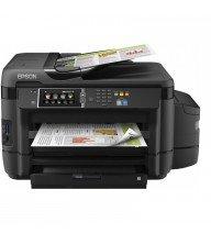 Imprimante EPSON L1455 Tunisie