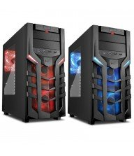 Pc gamer KRATOS 7700-9