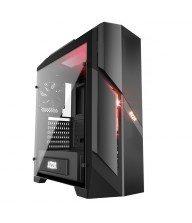 Pc gamer Black Snow 7700-k5