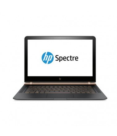PC Portable HP Spectre 13-v100nk