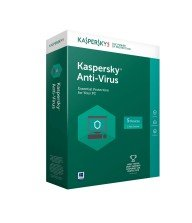 KASPERSKY SMALL OFFICE SECURITY 10 POSTES + 1 SERVEUR Tunisie