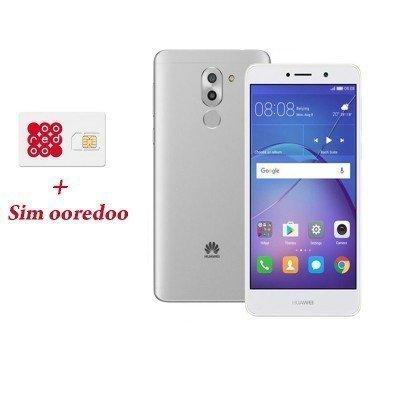 Huawei GR5 2017 Tunisie