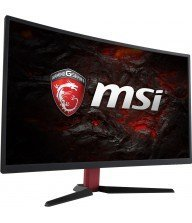 Ecran MSI OPTIX G27C Tunisie