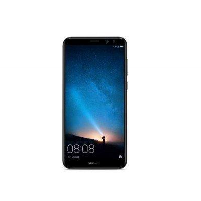 Huawei Mate 10 lite Tunisie