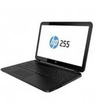 Pc Portable HP S255 Dual Core 4Go 500Go AMD Radeon R2 512Mo dédiée Tunisie