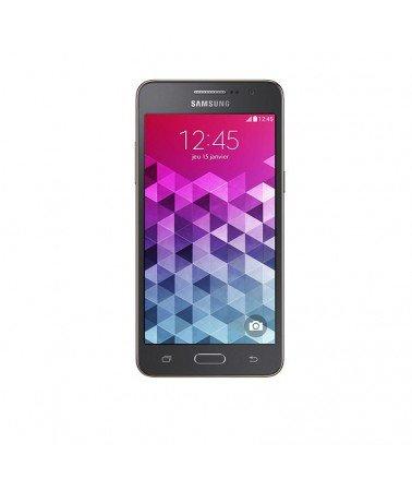 Samsung Galaxy Grand Prime Gris