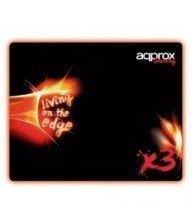 Tapis souris gaming Aqprox X5 / 880 x 330 x 3 mm Tunisie