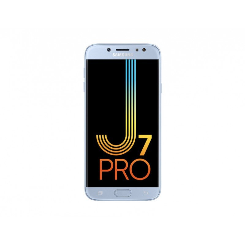 Samsung J7 Pro Noir Chez Wiki Tunisie