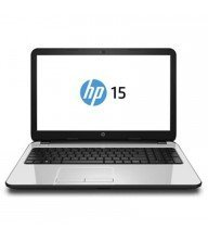 Pc Portable HP 15-R120NK Quad Core 4Go 500Go Intel HD Tunisie