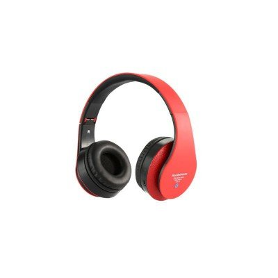 Casque bluetooth V2.1 STN-12 Tunisie