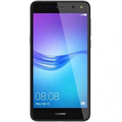 Huawei Y5 (2017) Tunisie