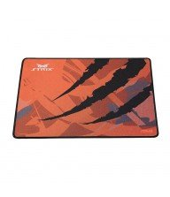 Tapis souris gaming Asus strix glide speed edition Tunisie