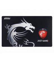 Tapis souris gaming Msi xield 5 gamer Tunisie