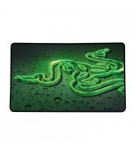 Tapis souris gaming Razer goliathus small Tunisie