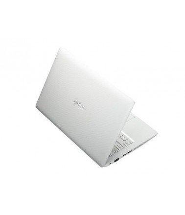 Pc Portable Asus Netbook X200MA Dual-Core 2 Go 500 Go Blanc