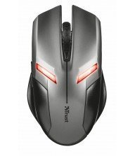 Souris gaming Trust ziva Tunisie