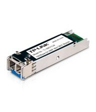 Module SFP Gigabit, Multi-mode, MiniGBIC Tunisie