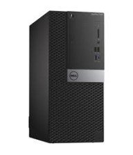 Pc de bureau DELL Optiplex 7050 MTCi7-7700, 4096 DDR4, 1000GB SATA