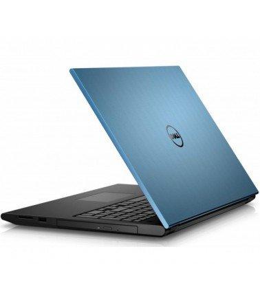 Pc Portable Dell Inspiron 3542 2 Go 500 Go