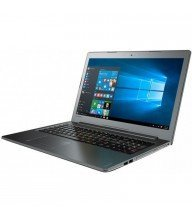 Pc portable LENOVO IdeaPad 510 i5 7è Gén 4Go 1To 4Go Dédiée Tunisie