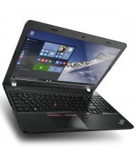 Pc portable Lenovo thinkpad E560 i5 8Go 1To Tunisie