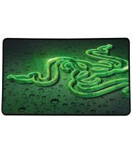 Tapis souris gaming Razer goliathus medium Tunisie