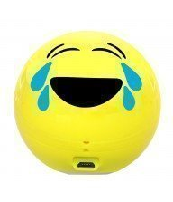 Haut- parleur Bluetooth JoyfulJazz Cool Emoji Tunisie