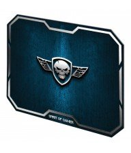 Tapis souris gaming spirIt of gamer Winged skull