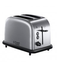 TOASTER OXFORD RUSSELL HOBBS Tunisie