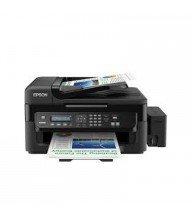 Multifonction à réservoir Epson L550 + Fax
