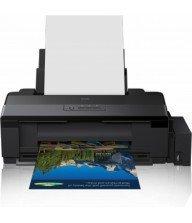 Imprimante à réservoir A3 Epson ITS-L1800