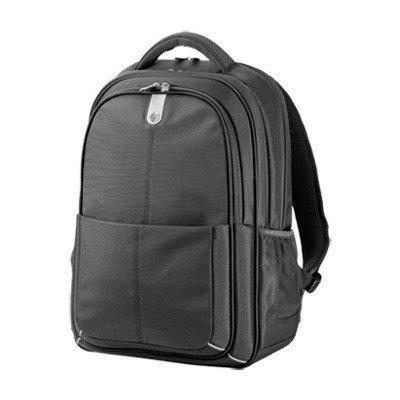 ada22001f3 sac à dos HP Professional 15,6