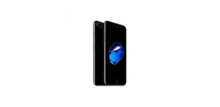 coque iphone 8 plus tunisie