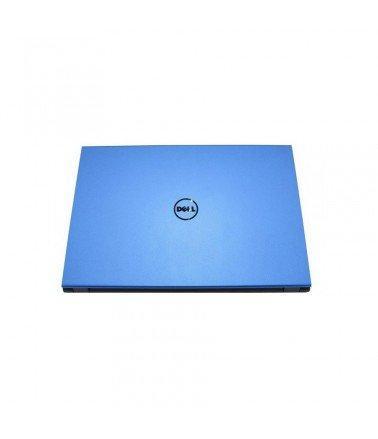 Pc Portable DELL Inspiron 3542 Core™ i7 8 Go 1 Tera Bleu